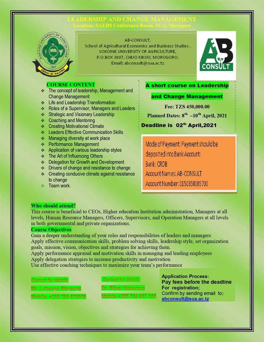 Pay for leadership course work help with  logic curriculum vitae