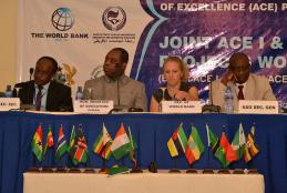 The-joint-ACE-I-and-ACE-II-project-workshop-sokoine-university-of-agriculture