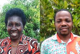 Aida Cuthbert Isinika and Fred Mawunyo Dzanku explore the issue of livelihood diversification for smallholder farmers